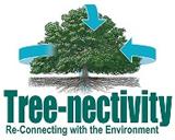 Tree-nectivity