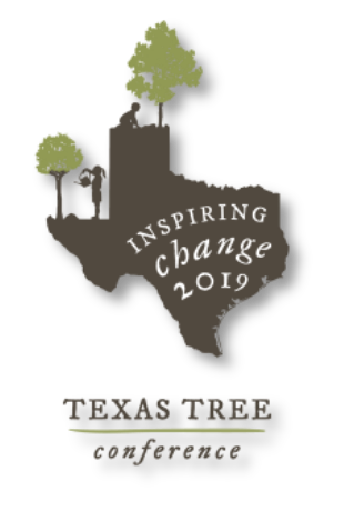 2019 Texas Tree Conference | ISA Texas Chapter